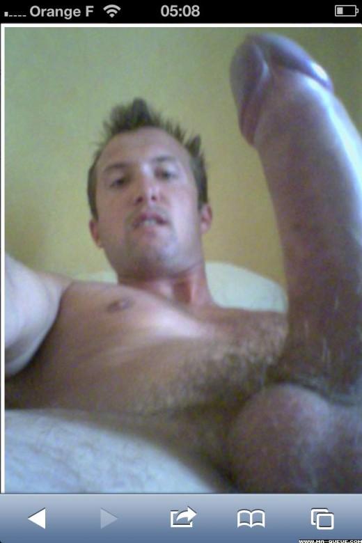 Massage sensuel amateur beau beur gay